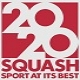 Back to the buid 2013 - Squash-ul sport Olimpic